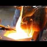 All About Hot Glass