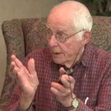 Jerry Wright: Rakow Research Library Conversation Series