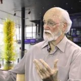 Herb Dann Session 2: Rakow Research Library Conversation Series