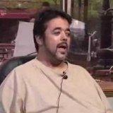 Manny Quinnones clip, 2010: Rakow Research Library Conversation Series