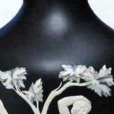 Replica of Portland Vase