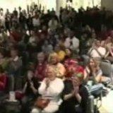 SOFA Chicago 2003