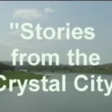 Stories from the Crystal City