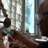 Studio Demonstrations: Jiří Harcuba