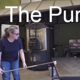 The Punty