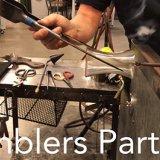 Tumblers, part 1
