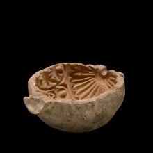 Mold, possibly Iraq, possibly Iran, 800-999. 80.7.3.
