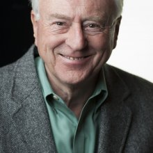 David Whitehouse