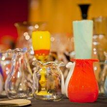Annual Studio Glass Sale