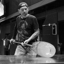 Davide Salvadore: Guest Artist Demonstration